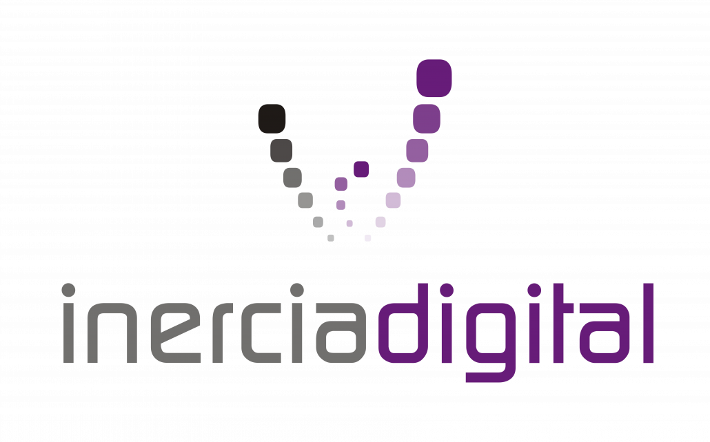 Inercia Digital