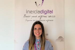 Nereida Varela García