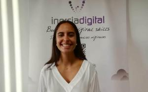Marta Mármol Muñoz