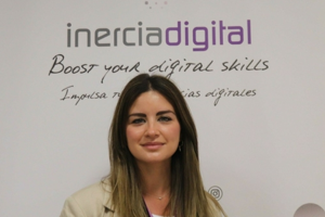 Victoria Rodríguez Huertas